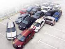 Fanii Chevrolet din Romania...