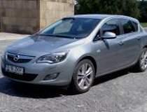 Opel a cerut unui tribunal...