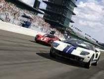 Jocul Gran Turismo5,...