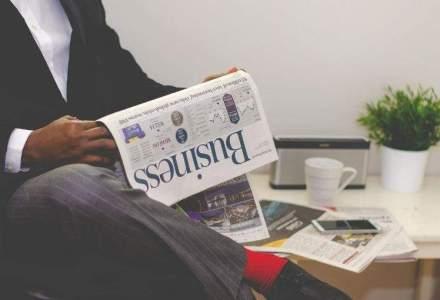 Care sunt cele 3 motive pentru care companiile straine vor sa isi mute afacerile in Romania iar cele autohtone urmaresc extinderea