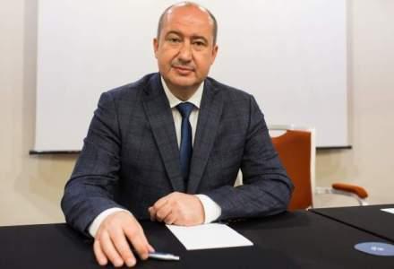 Mustafa Kadiroglu, antreprenor turc in Romania: Aici lucrurile merg foarte greu, in Turcia bati palma imediat daca vrei sa faci afaceri