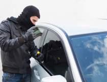 Cele mai furate masini din...