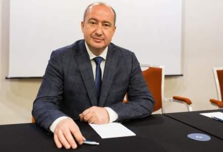 Mustafa Kadiroglu, om de afaceri turc, vrea sa extinda Prestige Tours in Europa si Asia