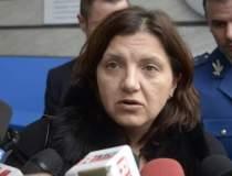 Raluca Pruna: Interceptarile...