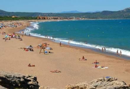Bulgaria incearca sa atraga turistii pierduti de Egipt si Tunisia din cauza terorismului