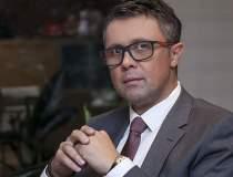 Dan Ostahie, Altex: Romania...