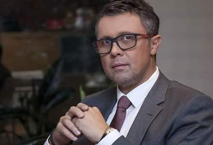 Dan Ostahie, Altex: Romania are nevoie de reforme structurale in educatie, sanatate si administratie