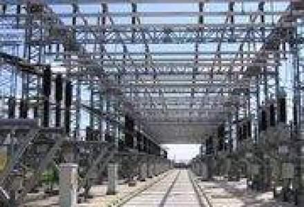 Transelectrica vrea banii din listarea a 15% pentru investitii. Statul ii vrea la buget