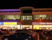 Union Motors lanseaza One...