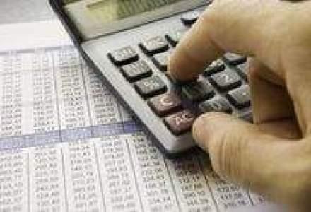 Producatorii agricoli vor sa discute pe tema bugetului pentru 2011