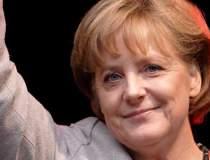 Merkel promite sa reduca...