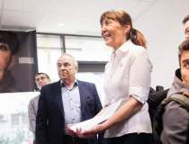 Macovei: Decizia CCR privind...