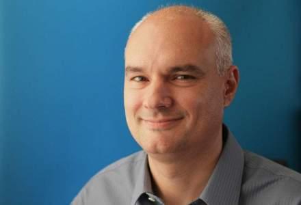 Dan Bulucea pleaca de la Google Romania