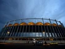 Arena Nationala a primit...