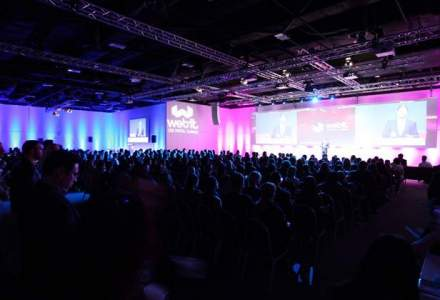 (P) WEBIT.FESTIVAL Europe - paving Europe's digital future!