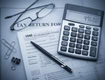 Cotele taxelor indirecte...