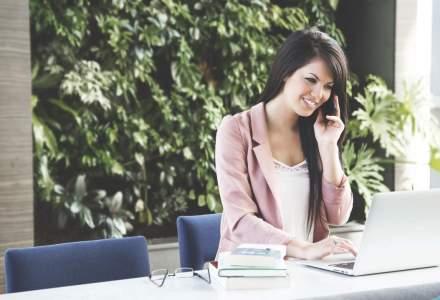 7 motive pentru care ai nevoie de un obiectiv profesional
