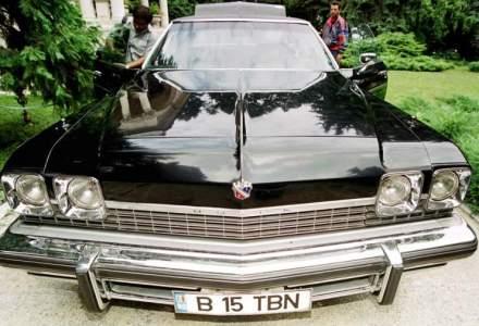 Pe ce drumuri au ajuns masinile lui Ceausescu. De la cine a primit fostul dictator autoturismele si la ce preturi se vand acum