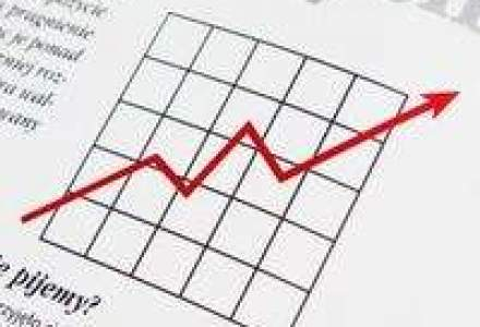 Crestere economica record in Suedia