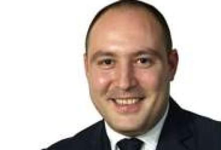 Musat il recruteaza pe Mihai Mares, fostul Managing Partner Garrigues Romania