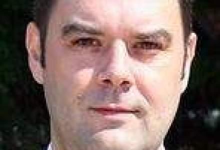 TRANZACTIA ZILEI: Teddy Dumitrescu vinde 3 din business-urile sale catre francezii de la Publicis