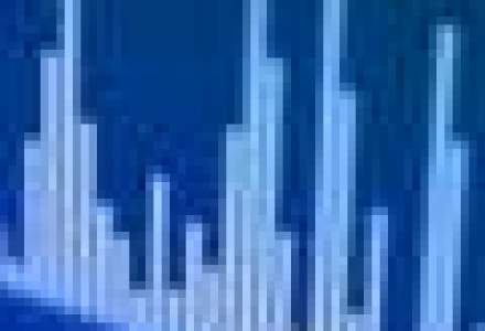 FOCUS bursier in 60 de secunde: Ce nu trebuie sa ratezi din ultimele 24h