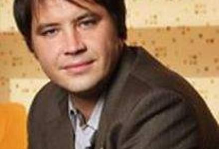 Julien Ducarroz, Orange: Anul viitor smartphone-ul isi va injumatati pretul si va deveni accesibil tuturor