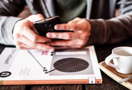 5 smartphone-uri sub 1.000 de lei cu baterii durabile