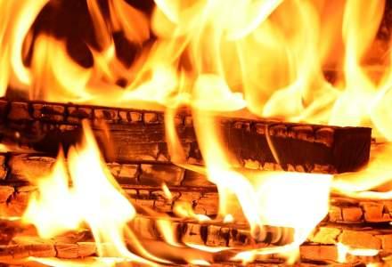Profesionistii in reabilitare termica: Incendiile pot fi evitate! Simpla solutie care ar putea salva vieti