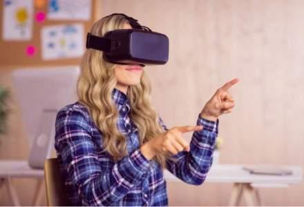 Cele mai bune casti de realitate virtuala, pentru orice buget