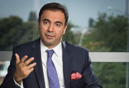 Yakup Cil, Credit Europe Bank: Darea in plata ar trebui sa fie optionala