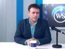 Felix Tataru, GMP: Ma...