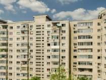 Un apartament in Berceni, de...