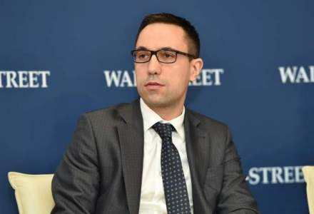 Ioan Dumitrascu, PeliFilip: Legislatia este absurda. In auto daca mergi in alta sectie, inseamna ca nu respecti contractul