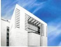 Profitul National Bank of...