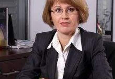 Schimbare de CEO la Medicover: O finantista cu experienta in banking preia sefia companiei