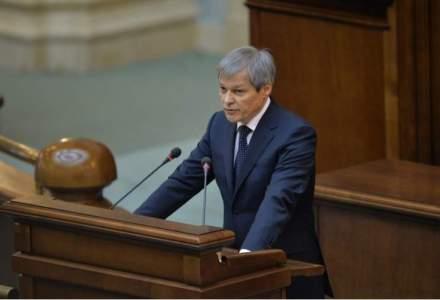 Ciutacu vs Ciolos, online - cine castiga?