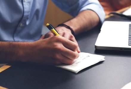 Abilitatile din CV care fac diferenta intre candidati
