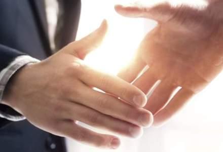 International Insurance Consortium vrea sa preia Carpatica Asig: Vom capitaliza compania