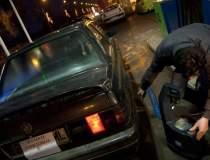 Pretul carburantilor a...
