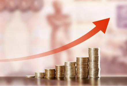 Grupul Generali a inregistrat o crestere a profitului in 2015 la 2 miliarde de euro
