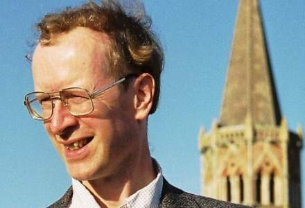 Andrew Wiles, profesor la Universitatea Oxford, a reusit sa rezolve o problema de matematica veche de 330 de ani si a castigat 700.000 de dolari