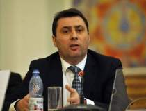 Teofil Muresan, Electrogrup:...