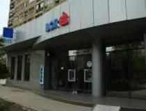 Clientii BCR au refinantat la...