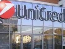 UniCredit a numit un nou sef...