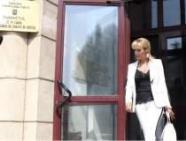 Nicoleta Toncea, presedintele...