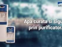 (P) Purificatoarele La...
