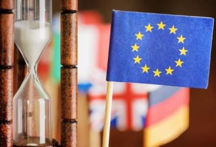 Brexit-ul poate costa economia Romaniei de la cateva sute de milioane la cateva miliarde de euro - Erste
