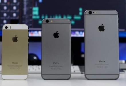 iPhone 5 SE: Cat va costa in Romania si de ce Apple considera ca va avea succes
