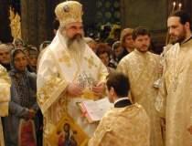 Patriarhul Daniel: Suntem...